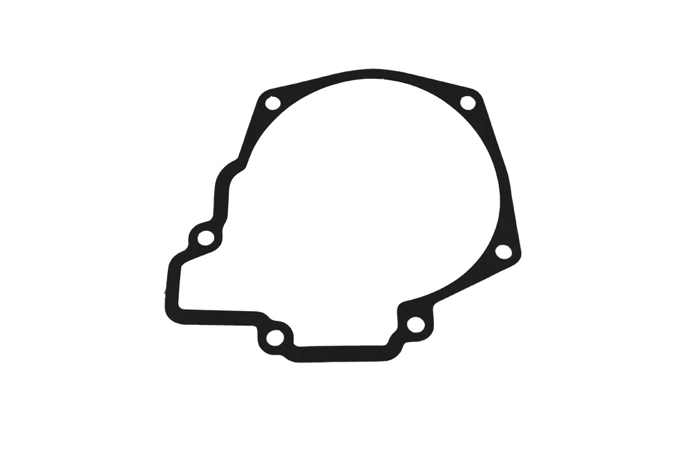 22-17071 C-6 To D20 Adapter Gasket For Early Ford Bronco